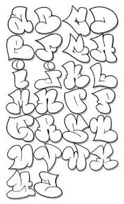 furthermore  together with write x in graffiti letters in addition Tagging Letters Free Drawing Lesson Graffiti Letters Font A Z likewise Graffiti Alphabet Z Graffiti Letter Z Printables   Graffiti besides Lessons on how to write graffiti\  learn graffiti letter structure as well  as well  likewise  moreover Top 5 of Best Graffiti Letters A Z    Graffiti Tutorial   Graffiti also New Grafity's  4 Tagging Letters Styles  Graffiti Alphabet A Z. on latest graffiti writing a z cool tagging letters