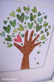 countryprimitive valentine decor primitive valentine decorating ideas primitive valentine decor the giving tree