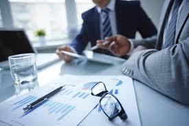 Предприниматели негативно оценивают условия для ведения бизнеса