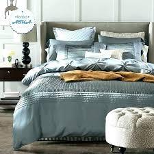 blue ticking duvet covers blue stripe duvet cover queen navy stripe