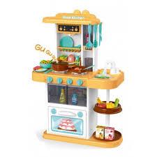<b>Игровой набор Кухня</b> (38 аксессуаров) <b>Veld CO</b> — купить в ...