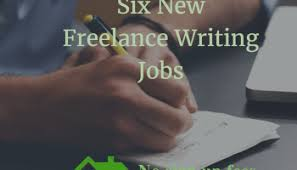 great new lance writing jobs the write styles six great new lance writing jobs