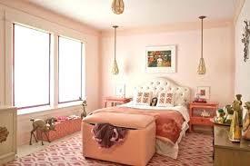 pink bedroom colors. Pastel Pink Room Colors Bedroom Light .