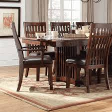 standard furniture from your dining room