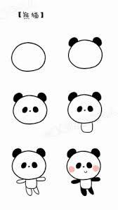Immagini Da Disegnare Facili Disney Idea Disegni Facili Da Copiare