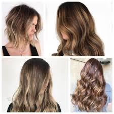 Light Brown Cool Some Cool Ideas For Light Brown Hair Colors For 2019 Best