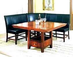 nook furniture. Kitchen Nooks For Sale Space Saving Corner Breakfast Nook Furniture Sets R