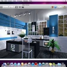 hgtv home design software. Part Hgtv Home Design For Mac Software Beautiful Free