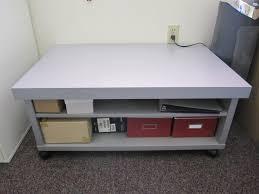 rolling tv stand ikea. Fine Ikea 20  IKEA Silver Grey Rolling TV Standtable  By Housinglottery In Tv Stand Ikea N