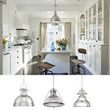 kitchen pendant lighting picture gallery. Contemporary Industrial Kitchen Pendant Lights View For Exterior Plans Free Lighting Picture Gallery