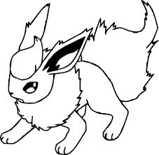 Coloriage Pyroli Pokemon A Imprimer Sur Coloriages Infoll