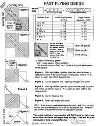 53 best Quilting tools images on Pinterest | Crafts, Model and ... & 53 best Quilting tools images on Pinterest | Crafts, Model and Paintings Adamdwight.com