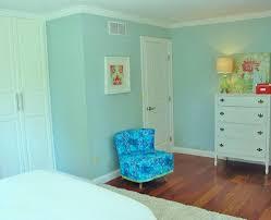 Tiffany Blue Paint Benjamin Moore