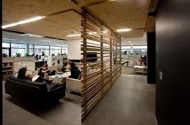 interior designers for office. Amazing The Leo Burnett Office Interior Design By HASSELL House Designers For
