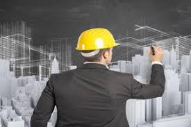 Design Build Contractors - latest wordpress