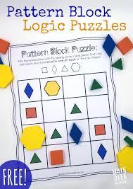 Color Pattern Games For Kindergarten L L