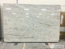white river granite countertops sand home depot pa
