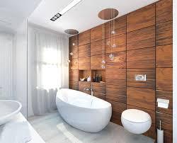 accent walls in bathroom bathroom accent wall ideas images bathroom accent wall tile ideas