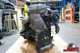 JDM 1NZ-FE VVTi ENGINE WITH AUTOMATIC TRANSMISSION – 718-479-5970