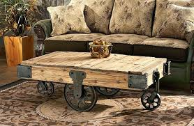 cart coffee table mill uk restoration hardware furniture indian