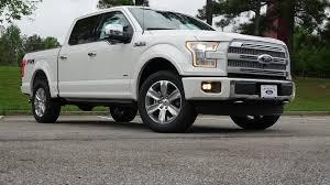 2015 ford f 150 platinum. Unique 2015 With 2015 Ford F 150 Platinum A