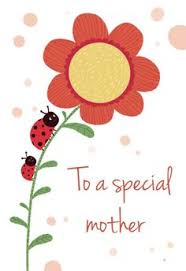 Print A Mother S Day Card Online 124 Best Mothers Day Cards Images Mothers Day Cards Free