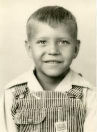 Bobby Andrew Gillispie Obituary - Visitation & Funeral Information