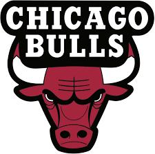bulls logo. Exellent Logo Bulls Logo Intended Bulls Logo L