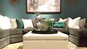 Monochromatic Color Scheme Living Room Ds Tip Of The Week Monochromatic Color Schemes And How To Make