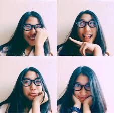 Lihat ide lainnya tentang kecantikan selebgram hits indonesia ❤ on instagram: Smp 03 Makassar Famous Spentigmks Famous Likes Askfm