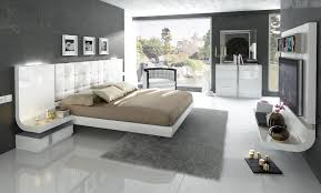 Modern Bedroom Furniture For Mattress Bedroom New Contemporary Bedroom Sets Contemporary