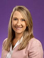 Katelyn H. Rouse, MS, RHIA | Health Services & Information ...