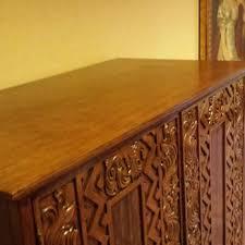 Thomas Johnson Antique Furniture Restoration 10 s
