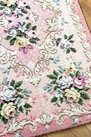 world market area rugs pink fl area rugs world market area rug pink fl area world market area rugs