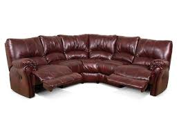 affordable leather sofa. Wonderful Sofa England Furniture Vaughan Sectional Sofa With Affordable Leather E