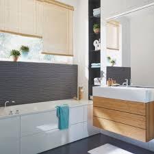 Badezimmer Lustig Badezimmer Anthrazit Design Fein Badezimmer