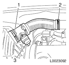 Vauxhall workshop manuals > corsa c > j engine and engine aggregates corsa c 7928 replace metering unit vauxhall wiring harness corsa c