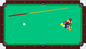pool table clip art. Interesting Pool Scheibej Pool Table Cue Balls Clip Art To Clip Art C