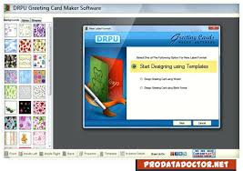 Collage Card Maker Picture Card Maker Deck Photo Collage Card Maker Uk Elsass Co