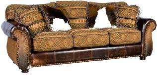 Fine italian leather furniture Sofa Set Fine Leather Furniture King Hickory Leather Sofa Fine Italian Leather Furniture City Schemes Fine Leather Furniture Leather Sofas Club Chairs Fine Furniture