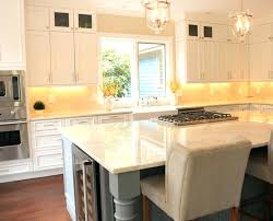 kitchen remodel ct cabinet refacing fairfield county sabremedia co