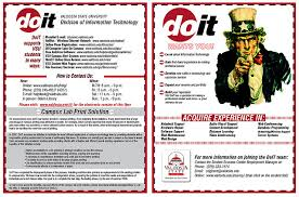 Example Of Flyers 20 Awesome Examples Of Attractive Flyer Design Flyer Design