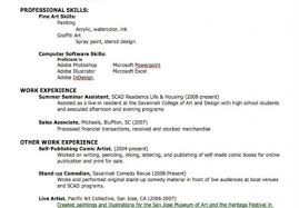 Resume Resume Builder Template Free Download Best Resume
