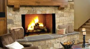 gas fireplace hearth wood fireplaces log requirements gas fireplace hearth