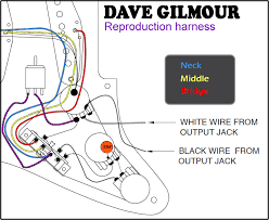 carvin guitar wiring diagrams on carvin images free download Guitar Wiring Diagrams carvin guitar wiring diagrams 13 treble bleed mod diagram samick guitar wiring diagrams guitar wiring diagrams free