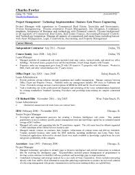Lease Administrator Sample Resume Top 8 Lease Administrator Resume