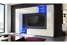 Meuble Tv Design Mural Trendymobilier Com