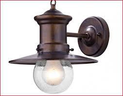 marine grade outdoor lighting uk designs