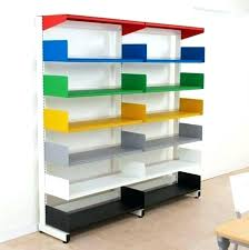 Wall storage office Modern Office Wall Shelves With Storage Office Shelves Medium Size Of Shelves Ideas For Beautiful Home Office Wall Popular Home Interior Decoration Wall Shelves With Storage Wall Shelves Storage Modern Wall Shelves