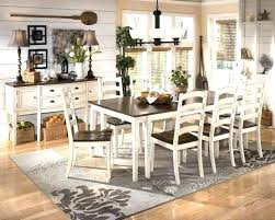 round area rug in living room round rug living room dining room table rug kitchen 4 round area rug in living room